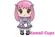 kawaiicups