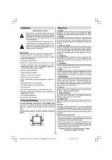 Buy Funai 14-A4110-IM Service Schematics by download #160805
