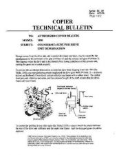 Buy Toshiba B1-09 Service Manual by download #139244
