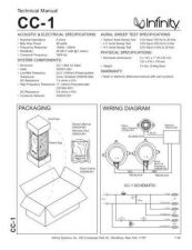 Buy EMERSON SSF420TR Service Manual by download #141933