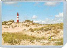 Buy GER Germany Lighthouse Postcard Lighthouse On Amrum Island lighthouse_box2~1001