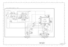Buy 32zd08 digcomb mcd pcb Service Schematics by download #129803