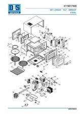 Buy DE LONGHI MW 865 Manual by download #182760