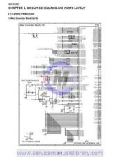 Buy Sharp AM300137 Manual by download #179240