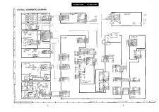 Buy Sharp VCA501HM-022 Service Schematics by download #158344