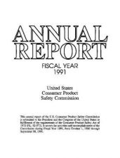 Buy DAEWOO ANNUALREPORT Manual by download #183594