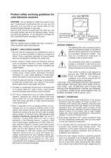 Buy DAEWOO CN200I-011 3 Manual by download #183780
