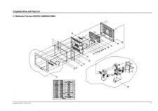 Buy Samsung RN15PSSPN EDCSMSCE10 Manual by download #165092