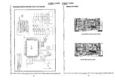 Buy Sharp VCA60HM-022 Service Schematics by download #158437