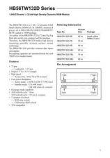 Buy HITACHI 03 063 Manual by download Mauritron #185709