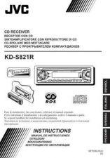 Buy JVC 49679ISP Service Schematics by download #120607