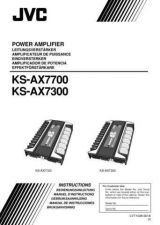Buy JVC 49808ISW Service Schematics by download #121296
