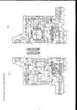 Buy Ferguson FC28 14891k Service Manual by download #153833