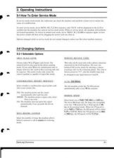Buy Samsung SF110T 08 Manual by download #165534