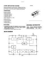 Buy MODEL KA2133 Service Information by download #124230