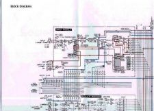 Buy Yamaha PM3000E2 Operating Guide by download Mauritron #205027
