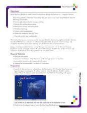 Buy Minolta WEBTOOLS Service Schematics by download #136819