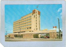 Buy CAN Vancouver Postcard The Biltmore Motor Hotel can_box1~141