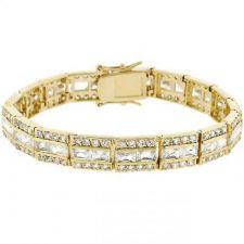 Buy Newport Cz Bracelet