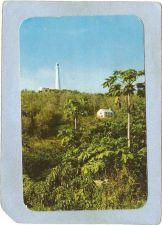Buy BER Bermuda Lighthouse Postcard Gibbs Hill Light lighthouse_box2~979