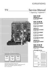 Buy Grundig 041 6100 Manual by download Mauritron #185333