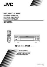Buy JVC A0032IFR Service Schematics by download #123403