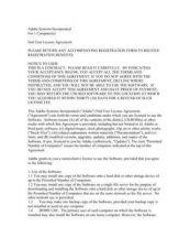 Buy DAEWOO PD-BEHE EULA Manual by download Mauritron #184972