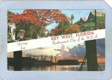 Buy FL Key West Lighthouse Postcard Key West Lighthouse lighthouse_box1~127