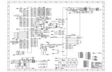 Buy Minolta OPTIONWIRINGDI450550470 Service Schematics by download #137534