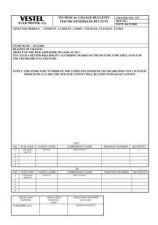 Buy Funai CHANGE101 Service Schematics by download #161484