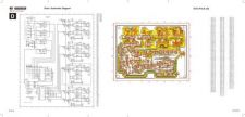Buy Philips CM25 P38 dr pcb Service Schematics by download #157078