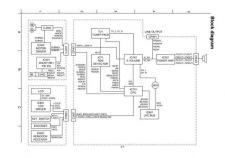 Buy JVC 49571SCH Service Schematics by download #120337
