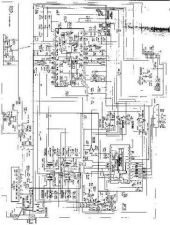 Buy samsung-AX-C8 CDC-1485 by download #166097