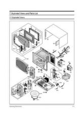 Buy Samsung M759R BWTSMSC110 Manual by download #164390
