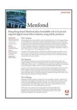 Buy DAEWOO MENFORD CS Manual by download Mauritron #184829
