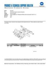 Buy Minolta 3662 Service Schematics by download #136650