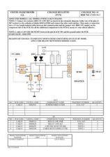 Buy Funai CHANGE40 Service Schematics by download #161509