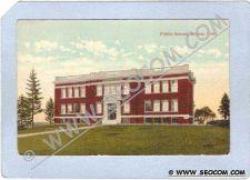 Buy CT Groton Public School ct_box2~853