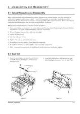 Buy Samsung 06-01DIS Manual by download #163462