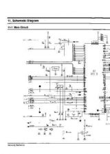 Buy Samsung SF21ACMWHN ATSJO012102 Manual by download #165542