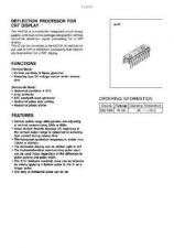 Buy SEMICONDUCTOR DATA KA2138J Manual by download Mauritron #188397