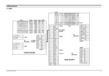 Buy Samsung ML-1650 XAA0000051600E01 Manual by download #164594