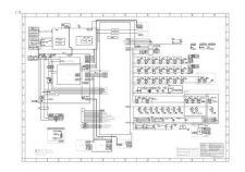 Buy Minolta WIRINGDI3510SERIES5 Service Schematics by download #137414