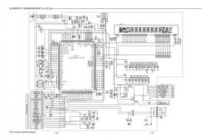 Buy Sanyo SM5810185-00 SY Manual by download #176830