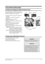 Buy Samsung CE2774R BWTSMSC106 Manual by download #163862