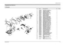 Buy Samsung SP43J6HDX BWT0000027750E10 Manual by download #165686