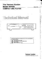 Buy HARMAN KARDON B380 TS Service Manual by download #142127