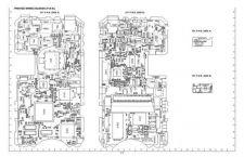 Buy Sanyo SM5310265-00 DD Manual by download #176397