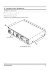 Buy Samsung SV A20XK SEC41226106 Manual by download #165852