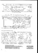 Buy Dynatron RG89 14734b Service Manual by download #153812